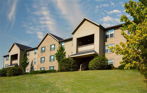 lake forest apartments apartments  westerville ohio