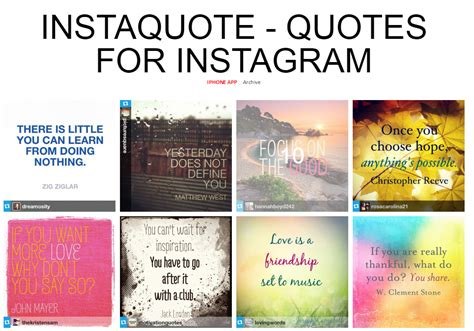 outstanding marketing tools  instagram fourth source