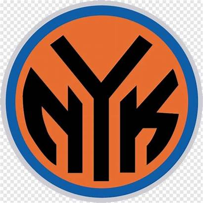 Knicks York Lakers Ny Cavaliers Chicago Cleveland