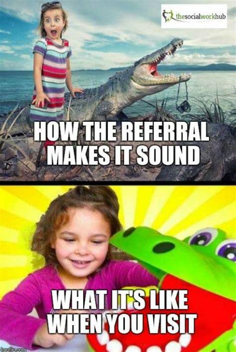 Social Work Meme - 63 best funny memes the social work hub images on pinterest funny memes memes humor and
