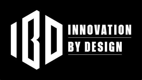 fast co design co design s innovation by design awards