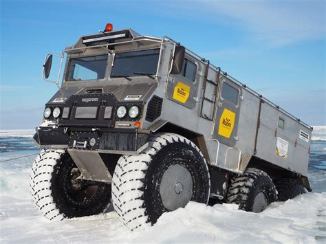 15 Best All-terrain Vehicles For Sale In 2019