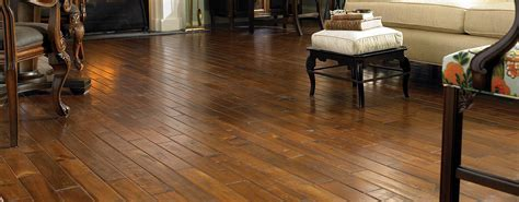 LAMINATE FLOORING ? WiseFloors