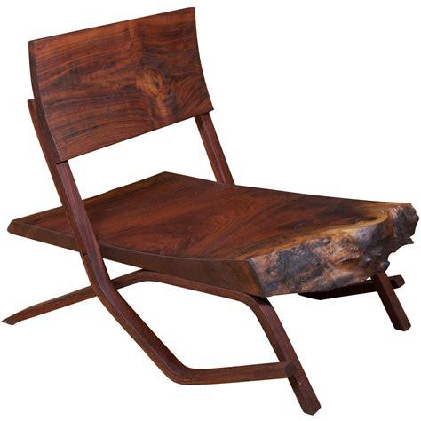 josh duthie unique chair for sale at 1stdibs