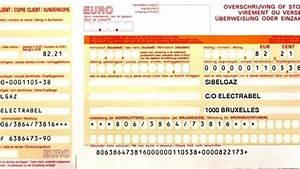 Paiement Par Virement Bancaire Entre Particuliers : l 39 europe harmonise la domiciliation bancaire ~ Medecine-chirurgie-esthetiques.com Avis de Voitures