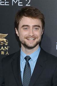Daniel Radcliffe at the Now You See Me 2 Premiere in New York City 06/05/2016 – celebsla.com  onerror=