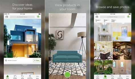 interior design apps   find  stores
