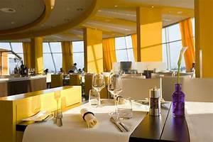 Restaurant Strom Bremerhaven : restaurant strom im atlantic hotel bremerhaven bremerhaven restaurantbeoordelingen tripadvisor ~ Markanthonyermac.com Haus und Dekorationen