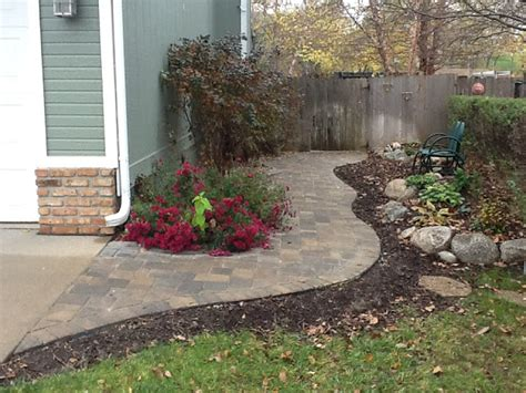 Patio Pavers Omaha  28 Images  Omaha Landscaping, Patio. Patio Design Ideas For Small Backyards. How Do You Design A Patio. House Rules Patio. Outdoor Patio End Tables Canada. Small Patio End Table. Patio Cover Styles. Deck With Patio Plans. Back Patio Shade Ideas
