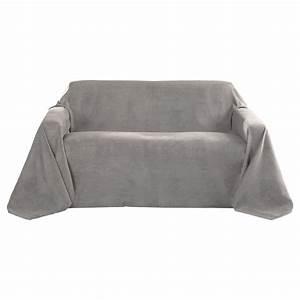 überwurf Für Sitzmöbel : tagesdecke sofa berwurf 210x280 cm plaid bett berwurf sofa couch berwurf decke ebay ~ A.2002-acura-tl-radio.info Haus und Dekorationen