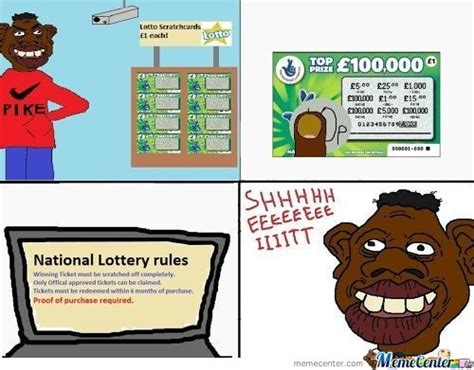 Sheeit Meme - lottery memes best collection of funny lottery pictures