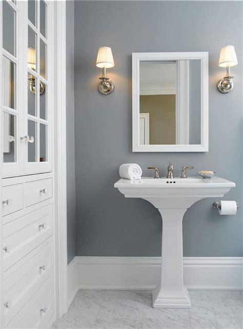 mt rainier gray   laundry room addition