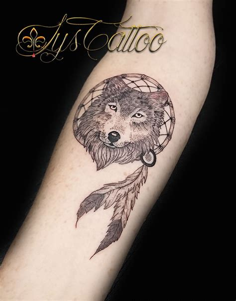 tatouages tattoos  wwwfacebookcomlystattoo