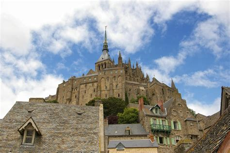 normandy and malo plus mont michel 2 days