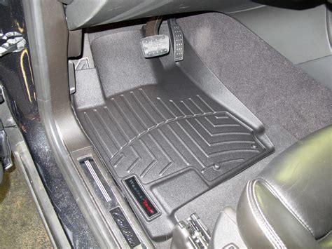 floor mats etrailer