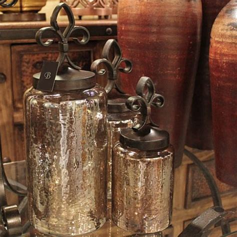 Tuscan Style Kitchen Canister Sets by 17 Best Ideas About Tuscan Decor On Tuscan