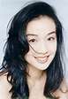 Elena Kong - AsianWiki