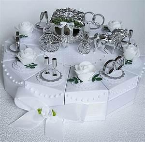 Geldgeschenk Hochzeit Silberhochzeit Love Pinterest