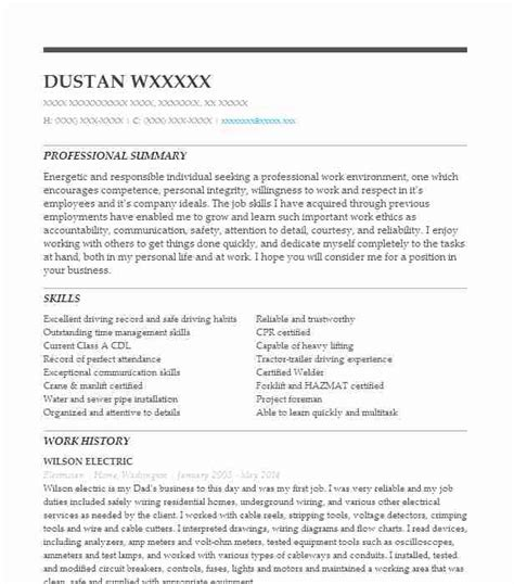 Build Engineer Resume by Build And Release Engineer Resume Sle Livecareer