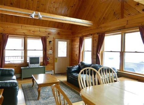 maine lakeside cabins maine lakeside cabins updated 2017 prices cground