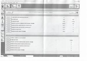 Code Defaut Renault Df : rs dci injection controler df652 ~ Gottalentnigeria.com Avis de Voitures