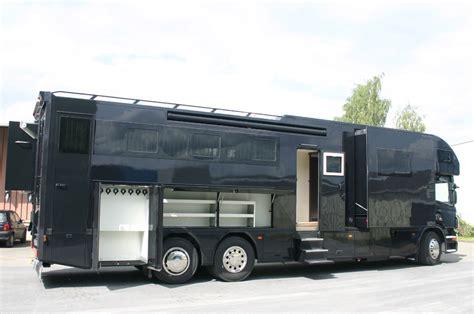 camion cuisine occasion camions chevaux sur mesure pour le transport des chevaux