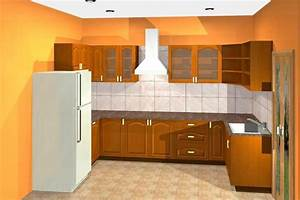 natural furnishing interior designing exterior With kitchen furniture nepal