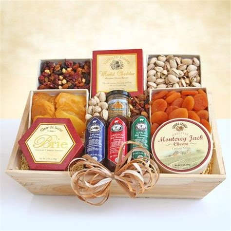 9 best corporate gift baskets images on pinterest
