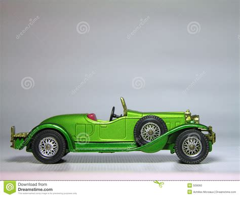 1931 Stutz Bearcat by 1931 Stutz Bearcat Car Stock Photo Image 509060