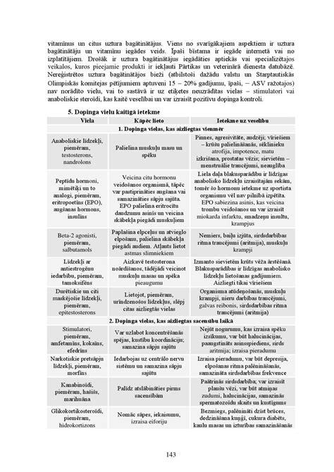 Trenera rokasgrāmata, 2008.g. LTTC by Jānis Nicmanis - Issuu