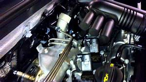 Volkswagen Golf Vii 1 4 Tsi 122 Bhp Bluemotion