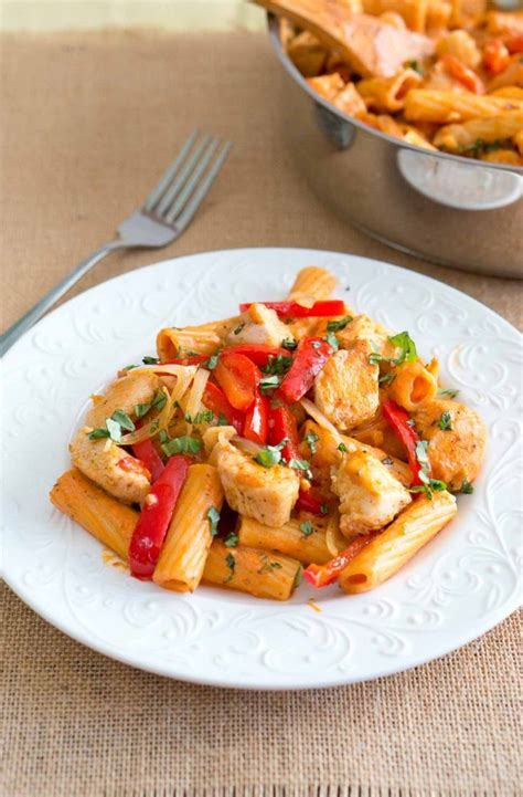 Main Dishes Archives  Delicious Meets Healthy