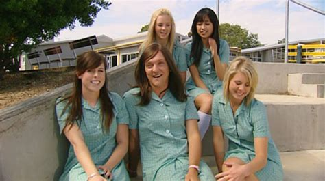 Summer Heights High—the Complete Series Review. Inspirational Quotes About Teamwork. Positive Quotes New Month. Tattoo Quotes Chest Piece. Deep Quotes On Society. Instagram Quotes Cheating. Encouragement Quotes In Marriage. Daily Quotes To Live By Funny. Beach Quotes Scrapbooking