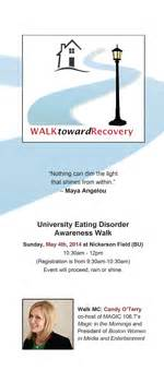 hynes recovery services eating disorder recovery