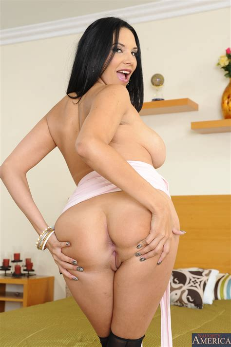 Missy Martinez Porn Photo Eporner