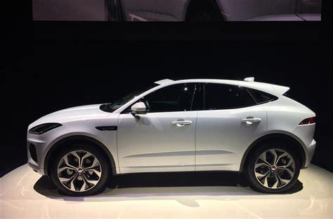 2019 jaguar e pace price 2018 jaguar e pace price review specs 2019 2020 new