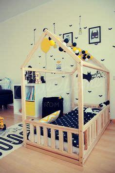 Tipi Kinderzimmer Erfahrungen by Hausbett F 252 R Kinder Li Kinder