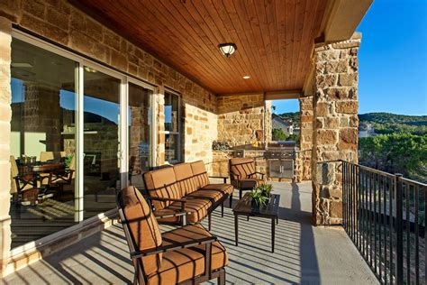 sweetwater model homes new homes austin texas