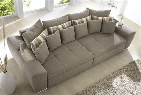 Big Couch Günstig Bestellen