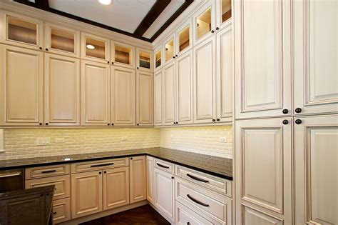 28 light cabinets kitchen bath cabinets light