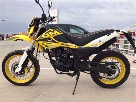 se vende moto italika dm  cc nueva tlalpan