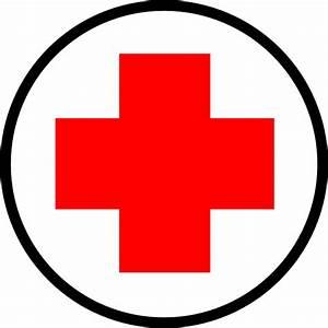 First Aid Clip Art at Clker.com - vector clip art online ...