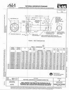 Datasheet  Nas6809 Pdf