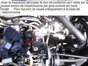 Supprimer Anti Demarrage Megane 1 : supression anti d marrage cod megane 1 9 diesel de 2000 ~ Gottalentnigeria.com Avis de Voitures