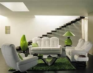 Salon Vert De Gris : salon ch teau d 39 ax 25 photos ~ Melissatoandfro.com Idées de Décoration