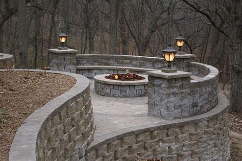 pin by pam dalcher on landscaping ideas