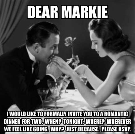 Married Sex Meme - married sex meme 28 images funny dreamy lgbt memes joke quotesbae the overflow ned hardy
