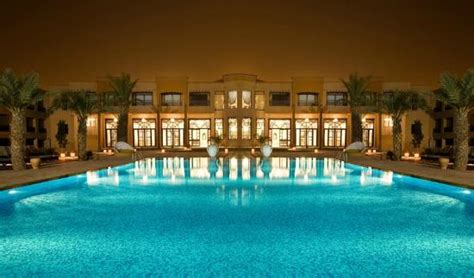 prix chambre hotel zalagh kasbah hotel and spa marrakech maroc voir les