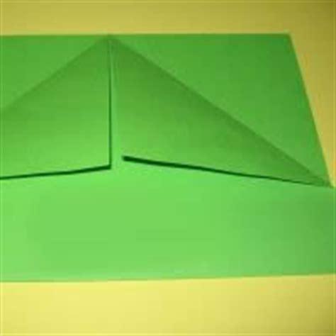 geldbeutel geldboerse aus papier falten origami