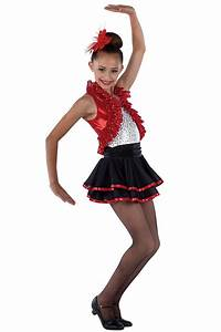 17 Best images about Jazz costumes on Pinterest | Boogie woogie Recital and Jazz